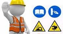 t4_sicurezza_lavoro1-1